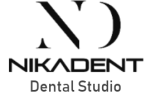 ND Main logo